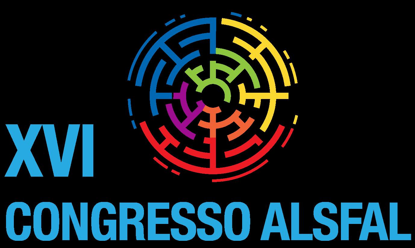 Congresso da Associação de Linguística Sistêmico-Funcional da América Latina