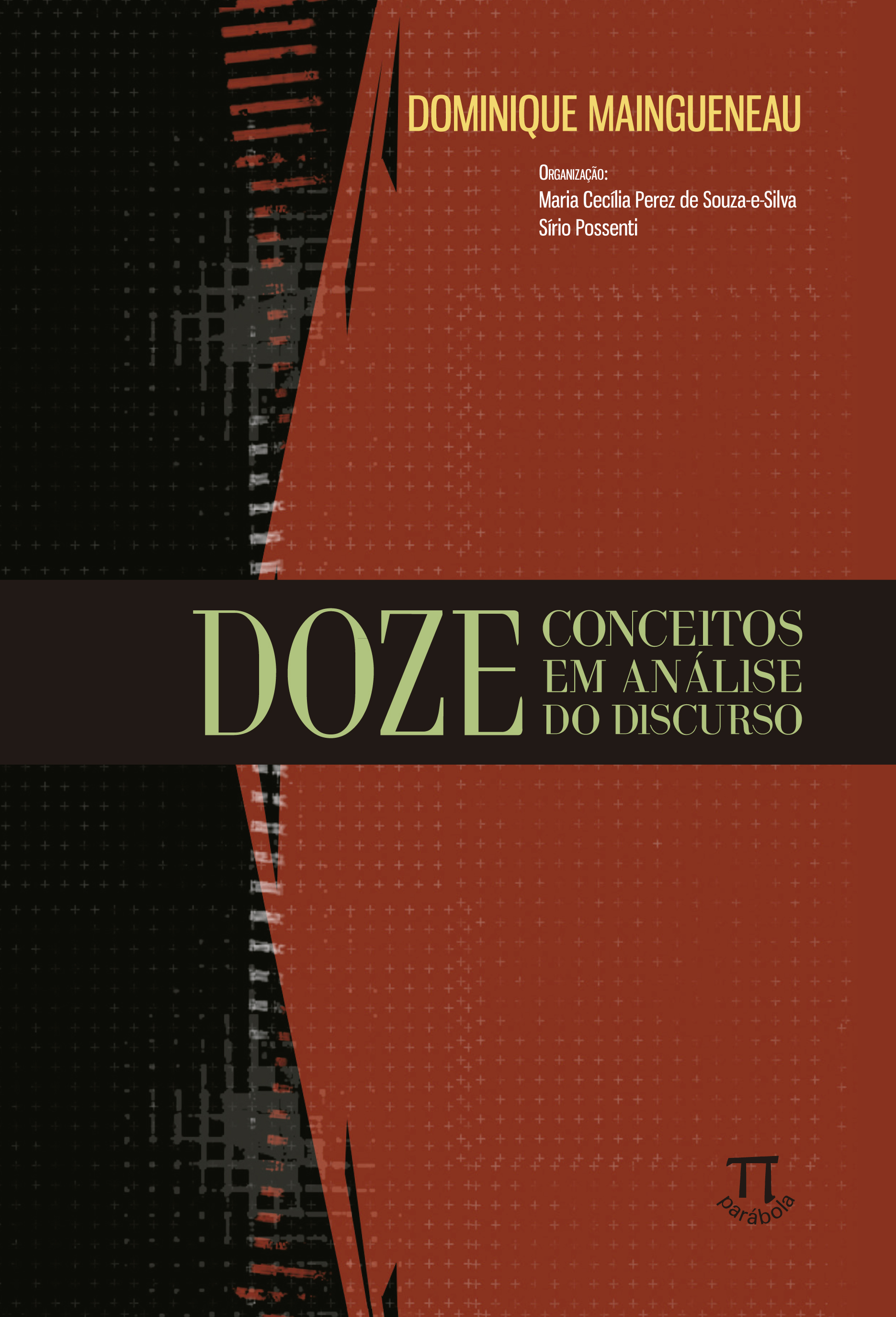 capa_doze.indd