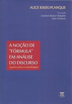 livro formula