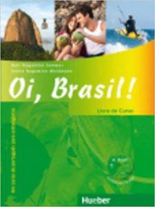 Estacao Brasil: Portugues Para Estrangeiros