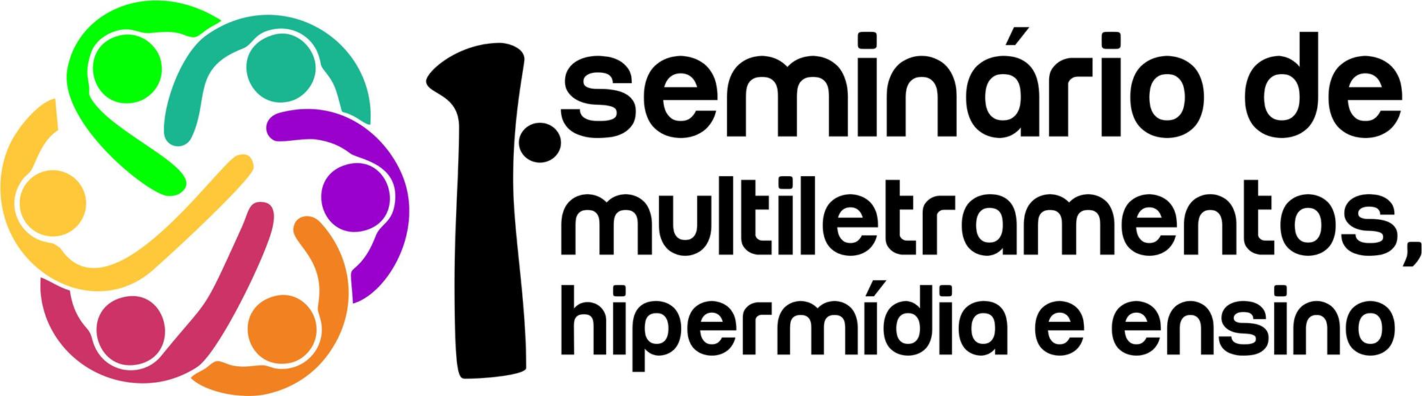 Seminário MHE