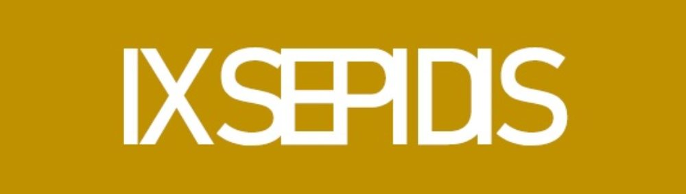 IX SEPIDIS