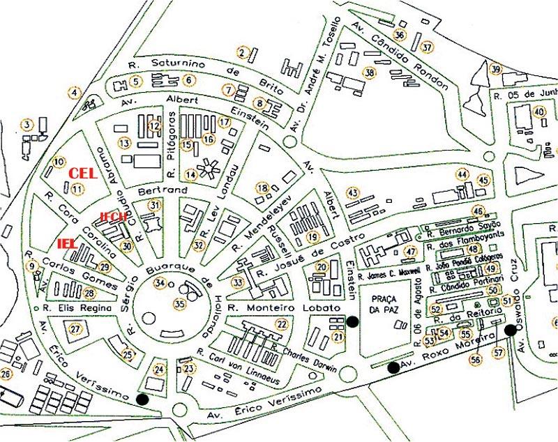mapa-do-iel
